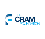 The Cram Foundation