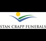 Stan Crapp Funerals