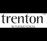 Trenton International
